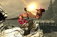 Моды на Скайрим, Xbox One, Bethesda Game Studios, Ролевые игры, Skyrim, PlayStation 4, ПК, Bethesda Softworks