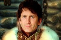 Bethesda Game Studios, Bethesda Softworks, The Elder Scrolls IV: Oblivion, Skyrim