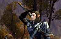 World of Warcraft: Shadowlands, The Lord of the Rings: Gollum, MMORPG, ПК, World of Warcraft, MMO