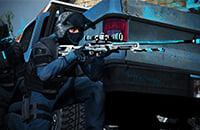 Counter-Strike: Global Offensive, Гайды по CS:GO, Матчмейкинг