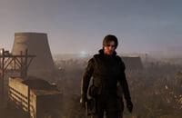 S.T.A.L.K.E.R.: Тень Чернобыля, STALKER 2, GSC Game World, Шутеры, S.T.A.L.K.E.R.: Зов Припяти