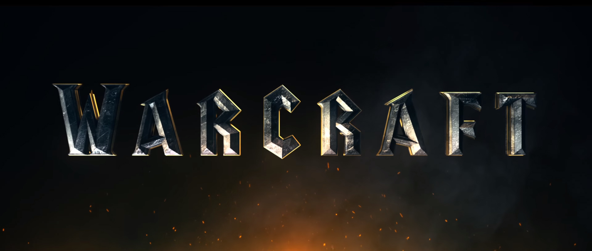 Warcraft, World of Warcraft