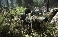 Call of Duty: Modern Warfare (2019), Шутеры, Activision, Rainbow Six Siege