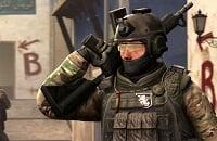 Counter-Strike: Global Offensive, Гейб Ньюэлл, Dota 2, Valve, Шутеры
