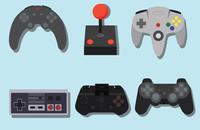 Sony PlayStation, Консоли, Xbox, Atari, Опросы, Steam, Steam Controller