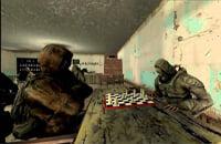 Гайды, S.T.A.L.K.E.R.: Тень Чернобыля, Секреты