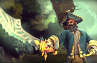 Riki, Kunkka, Патчи, Warlock, Batrider, Weaver, Ogre Magi, Chen, Abaddon, Nature's Prophet, Venomancer, Lycan, Invoker, Necrophos, Legion Commander, Bounty Hunter, Brewmaster