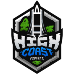 High Coast Esports Dota 2