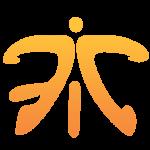Fnatic Dota 2 - записи в блогах об игре