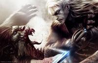 Ролевые игры, CD Projekt RED, Экшены, Ведьмак 3: Дикая Охота