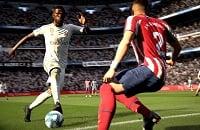 Илья «Maddyson» Давыдов, Pro Evolution Soccer 2020, FIFA 19, FIFA 20