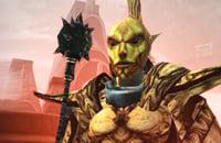 The Elder Scrolls III: Morrowind, Экшены, Bethesda Game Studios, Ролевые игры, Bethesda Softworks, Skyrim, The Elder Scrolls IV: Oblivion