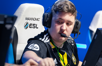 Winstrike, Team Vitality, Avangar, Ence, IEM Katowice Major, TyLoo, Vici Gaming