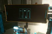 Гайды и квесты Cyberpunk 2077, Гайды, Шутеры, Экшены, Ролевые игры, Cyberpunk 2077