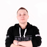 Александр «Flow» Сазонов