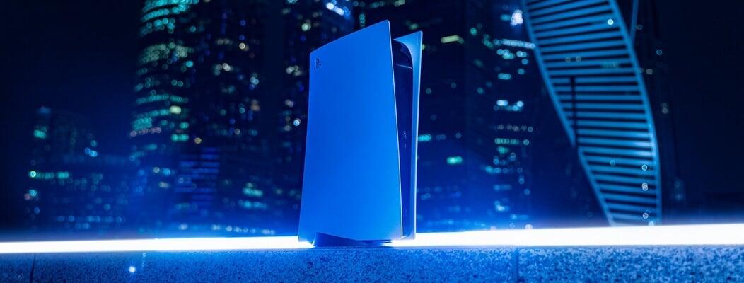 Запуск PS5 в России — полный бардак. Не все получили консоли, магазины отменяют предзаказы
