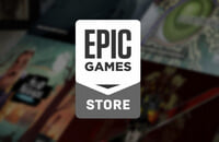 Steam, Epic Games, Fortnite, Epic Games Store, PC
