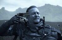 Fallout 76, Ведьмак 3: Дикая Охота, Grand Theft Auto 5, Mass Effect 3, The Legend of Zelda