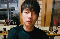 ESL One Genting, Чонг «Ohaiyo» Синь Ху