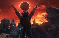 компьютерные игры, Dark Souls, Bloodborne