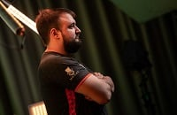 EPICENTER, Virtus.pro, Pangolier, Павел «9pasha» Хвастунов, Forward Gaming