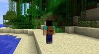 Mojang AB, Моды на Майнкрафт, Minecraft, Моды