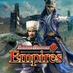 Dynasty Warrior 9: Empires