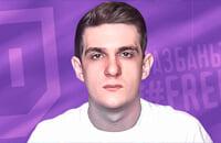 Twitch, YouTube, Вадим «Evelone» Козаков, Гай «Dr Disrespect» Бэйм, Стримы