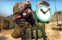 Counter-Strike: Global Offensive, CS Summit, Ришар «shox» Папильон, BIG, Mirage, Team Vitality, Шутеры, Тициан «tiziaN» Фельдбаш