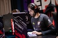 mousesports, Джами «Jame» Али, EPICENTER CS:GO, Virtus.pro