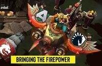 Creepwave, Team Empire, SG e-sports, Tundra Esports, Beastcoast, PSG.LGD, Virtus.pro, ESL One Fall 2021, Alliance, Team Liquid, Team Spirit, T1, Thunder Predator