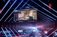 Mousesports, StarLadder Berlin Major, DreamEaters, Counter-Strike: Global Offensive, Complexity, HellRaisers, Avangar, Team Liquid, G2 Esports, FaZe Clan, Ence, North, Grayhound, Ninjas in Pyjamas, INTZ, NAVI, MIBR, TyLoo, Renegades, Astralis, Furia, Cr4zy, K23, Team Vitality, NRG