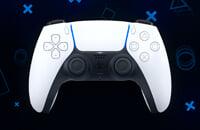 PlayStation 5, Флэшмоб, Стримы, Sony PlayStation