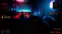 Гайды и квесты Cyberpunk 2077, Cyberpunk 2077, Гайды, Ролевые игры, Экшены, Шутеры
