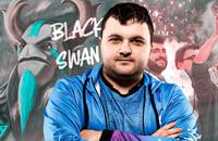 Black Swan, Team Liquid, Nature's Prophet, Иван «MinD_ContRoL» Бориславов, The International