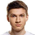 Виктор «Lack1» Болдырев