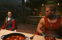 CD Projekt RED, Экшены, Шутеры, Гайды и квесты Cyberpunk 2077, Cyberpunk 2077, Гайды, Ролевые игры