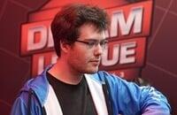 OGA Dota PIT Season 4: Europe/CIS, OMEGA League, Куро «KuroKy» Салехи Тахасоми, Роман «rmN-» Палей, Nigma