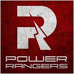 PowerRangers Dota 2 - записи в блогах об игре