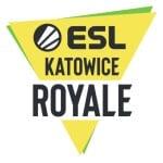 ESL Katowice Royale