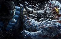 Ultimate Mortal Kombat 3, Mortal Kombat 11, Mortal Kombat (серия игр), Файтинги, Это интересно, Midwinter Entertainment