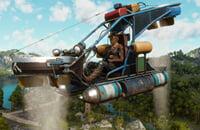 Экшены, Гайды, Far Cry 6, Шутеры, Ubisoft