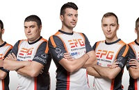 Damir «Mitch» Skaricic, Никола «LeBron» Попович, Virtus.pro, Elements Pro Gaming, Dota Pit League