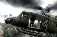 Activision, Call of Duty: Vietnam, Шутеры