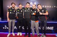 WePlay! Dota 2 Tug of War: Mad Moon, Бакыт «Zayac» Эмилжанов, Людвиг «Zai» Вальберг, Virtus.pro, Team Secret, Алексей «Solo» Березин, Клемент «Puppey» Иванов, Заур «Cooman» Шахмурзаев, Михал «Nisha» Янковски, Блоги