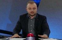 Иван «Faker» Демкин, Виталий «V1lat» Волочай, Павел Занозин, RuHub