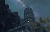 Bethesda Softworks, Bethesda Game Studios, Экшены, Skyrim, Подборки, Ролевые игры