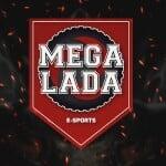 MEGA-LADA E-sports Dota 2