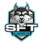 SFT e-Sports Dota 2
