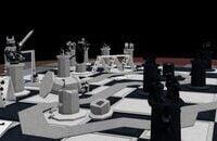 Промокоды, Гайды, ПК, Roblox, Tower Defense Simulator